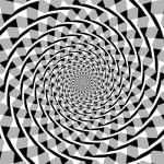 Złudzenie spirali - Apo-lutea - suplement diety na wzrok
